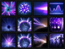 updated dark seer icons dota2