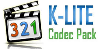 Codecs are needed for encoding and decoding (playing) audio and video. K Lite Codec Pack Crack Full 16 0 5 X64 Latest Version Download