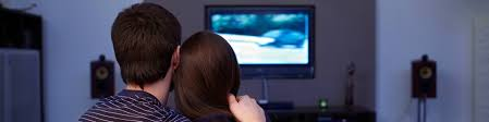 Plasma Vs Lcd Vs Led Comparison Chart Lcd Tv Vs Plasma Tv Difference And Comparison Diffen