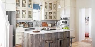 updating kitchen cabinets stylist ideas 13 20 easy updates