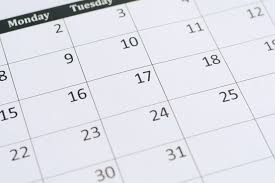 How To Get The Best Calendar Experience On Linux