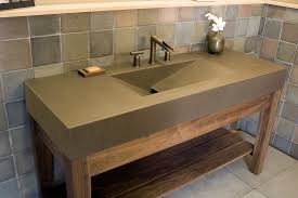 rustic bathroom vanities ideas.  Rustic 85 Most HighRes Lovely Rustic Bathroom Vanities Ideas Vanity In Cabinets  For Bathrooms Nice Small Mobile Phone Storage Cabinet Butternut Stanley Vidmar  On E