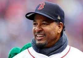 Red Sox News: Manny Ramirez eyeing return to baseball