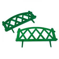 Забор декорат.пластик MODERN N4 компл. 5шт 35х60см - купить ...