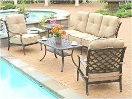 patio dining sets costco teak patio furniture