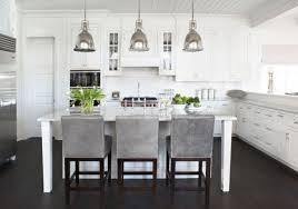 kitchen island lighting ideas pictures. 10 Industrial Kitchen Island Lighting Ideas For An Eye Kitchen Island Lighting Ideas Pictures