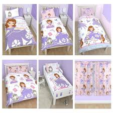 sofia the first bedding set appalling the first bedroom set new at dining room picture imposing ideas the first princess sofia twin bedding set sofia