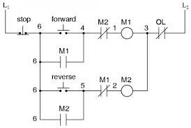 single phase motor wiring diagram forward reverse single forward reverse motor wiring diagram forward auto wiring diagram on single phase motor wiring diagram forward