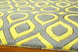 medium size of light grey area rug 5x7 gray ikea surprising black and rugs brilliant furniture
