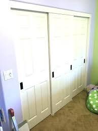 sliding closet doors menards medium size of mirror closet doors doors white closet sliding concord mirrored sliding closet doors menards