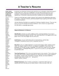 Substitute Teacher Cover Letter Samples Hvac Cover Letter Sample