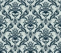 seamless mattress texture. Tileable Wallpaper Texture. Damask Grey Seamless Pattern Royalty Free Vector Clip Art Texture Mattress