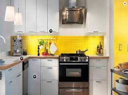 best yellow paint colorsElegant Kitchen Yellow Paint Colors 66 Concerning Remodel Small