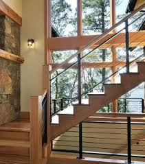 metal stair handrail.  Metal Custom Metal Stair Railings Los Angeles Metal Stair Railings San Fernando  Valley Encino Intended Handrail T