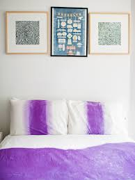 New To Spice Up The Bedroom Top 10 Decorating Tips To Spice Up Your Bedroom Refurbished Ideas