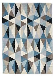 modern rug texture. Round Modern Rugs HRVLPRI Rug Texture K