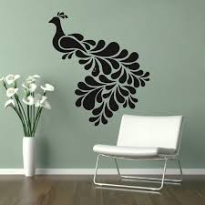 Small Picture 121 best Wall Decals images on Pinterest Vinyl wall decals Wall