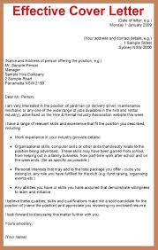 Application Letter Sample Doc Wwwsccapital Llc Cover Letter For Job