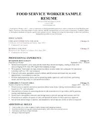 Sample Education Resume Sample Special Education Resume Special