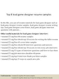 Ui Developer Resume Format Luxury Php Resume Sample Php Developer