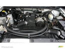 similiar 2001 chevy s10 engine keywords chevy s10 2001 4cyl engine diagrams autos post chevy s10 2 2 engine