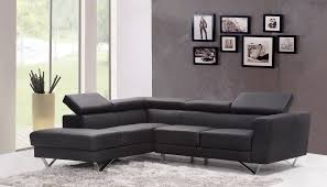 couch vs sofa what is the difference