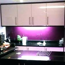 Image Kitchen Cabinet Saimasworldcom Cabinet Lighting Led Saimasworldcom