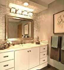houzz bathroom vanity lighting. Modren Houzz Home Depot Vanity Lights For Bathroom Houzz Bathroom Vanity Lights  Lighting Sconces Home Depot Room Intended Houzz Lighting 7