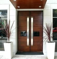 wooden gate design nice interior wooden gate designs interior design jobs wooden gate design for bedroom