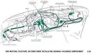 1969 mustang wiring harness diagram 1968 mustang wiring diagrams and 1969 mustang wiring harness diagram 1969 mustang wiring harness diagram 1968 mustang wiring diagrams and vacuum schematics average joe