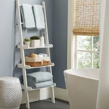 bathroom storage cabinets. free standing bathroom shelving storage cabinets o