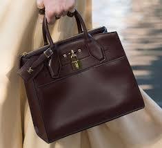 Louis-Vuitton-Cruise-2016-Bags-32  PurseBlog