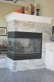 fireplace creative fireplace slate stone style home design fantastical to interior decorating creative fireplace slate