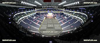 Bridgestone Arena 3d Concert Seating Chart Matter Of Fact Bridgestone Arena Chart Oracle Center Oakland