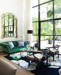 Industrial Design Living Room Contemporary Industrial Design Living Room Contemporary With Large