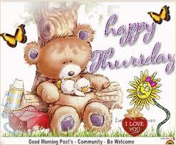 Animated Photo Shakti Happy Thursday Pictures Happy Saturday