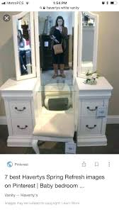 havertys white bedroom furniture – thetravelcorner.co