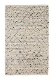 skip to the beginning of the images gallery share home auli indoor outdoor rug