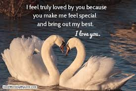 True Love Quotes Mesmerizing 48 True Love Quotes Quotes About Finding True Love