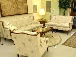 luxury living room furniture. Queen Anne Living Room Set Furniture Line With Ideas 15 Luxury