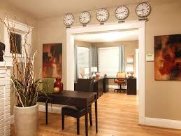 female office decor. Professional Office Design. Female Decor Designs Design C N