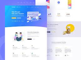 Moonray Web Design E Commerce Ecommerce Online Store Builder Store Design
