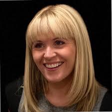 Suzanne Smith - Supreme