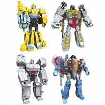 Роботы <b>Трансформеры</b> (<b>Transformers Hasbro</b>) на Toy.ru