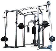 Identifying Various Gym Equipment Names & Pictures [2021] – Organized With  Prices – - GGP
