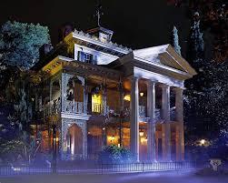 haunted house lighting ideas. Haunted House Lighting Ideas A