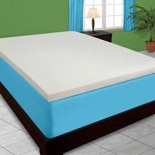 queen size mattress. Amazon.com: DreamDNA 4lb Queen Size 3\ Mattress