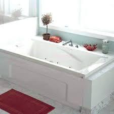 pearl bathtub parts bathtub replacement parts pearl whirlpool tub replacement parts bathtub replacement parts pearl hydromassage