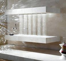 traditional shower designs.  Designs Cool Bathroom Designs 1 Horizontal Shower Design  Images Traditional And Traditional Shower Designs