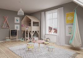 Quirky Bedroom Furniture Inspiring Kids Bedroom Furniture Ideas Hammock Chairs Treehouse